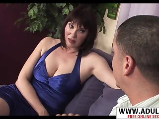 Tyler Nixon Wants Huge Cock With regard to Her Hairy Pussy