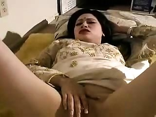 Desi Indian Young Blowjob and Hard Riding Free Porn Sexual intercourse Ass