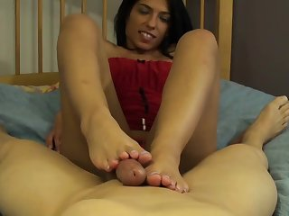 Amateur, Big tits, Brunette, Cum, Cumshot, Fetish, Latina, Mom