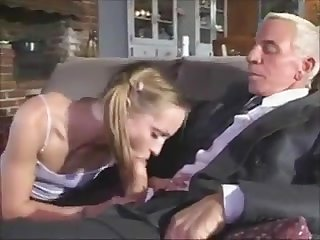 Jasmine Lynn Gets Punished Apart from Say no to BFF's Parents