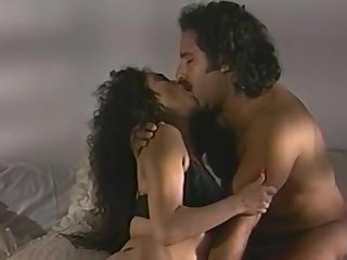 Ron Jeremy Saki St Jermaine - Night Vibes