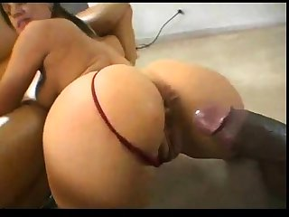 Venus interracial gang group sex sex