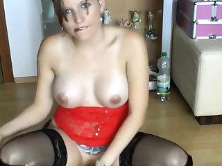 German amateur