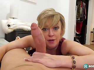Dee Williams - Asshole-licking, tit-having intercourse, deep-had sexual connection slut - dee williams