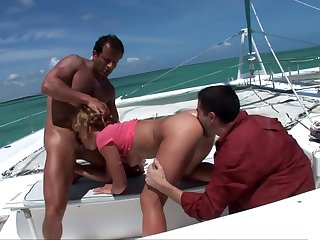 chiefly vacation with my slut sister scene 6