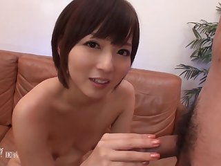 Yu Asakura Asian Adult Videos